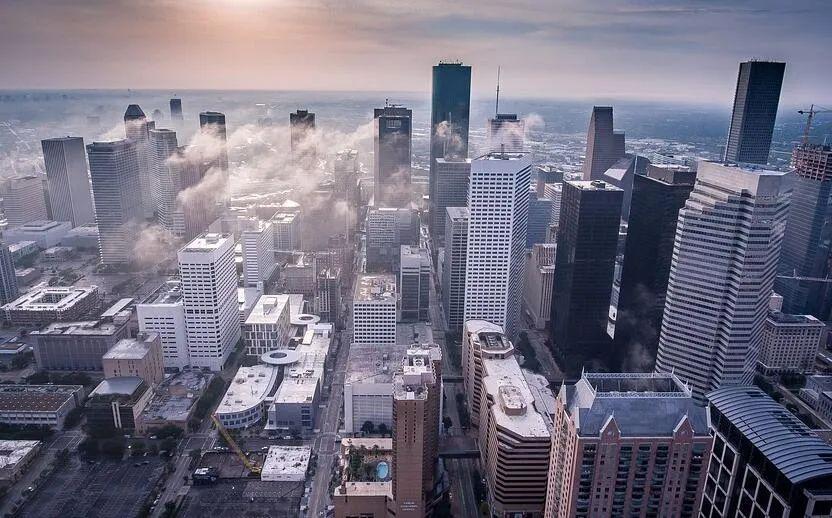 楼市3·15特别策划: 南充人最满意的楼盘是哪家?